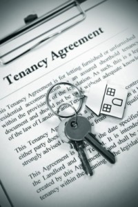 Responsibilities of a Tampa Landlord