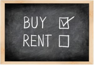Buy Tampa Real Estate