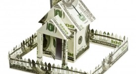 Investment Properties-Find Yourself a Money Maker!