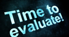 Evaluating an Investment