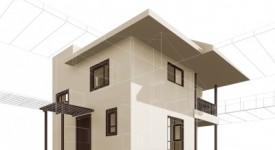 Buying Repossessed Homes