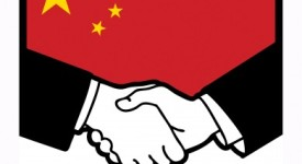 Chinese Real Estate Buyers Looking to Invest in the US