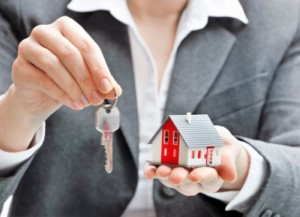 Tampa's best Real Estate Brokerage