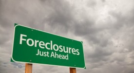 Tampa Foreclosures