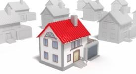 Cheap Houses vs Good Houses