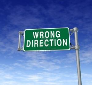Avoiding Common Investing Mistakes