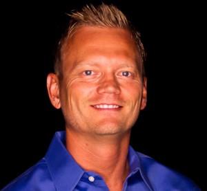 Greg Vander Wel