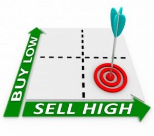 Start Your Real Estate Investment Portfolio