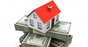 How to Get Started: Buying Investment Property