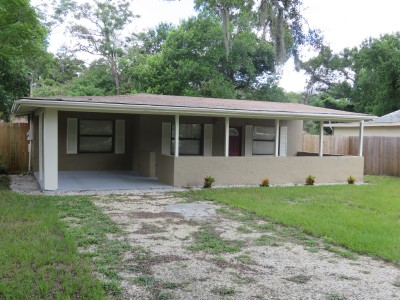 9606 N Aster Ave Tampa, fl house for sale